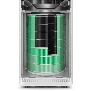 prufier-filter-2