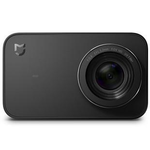 دوربین ورزشی شیائومی Xiaomi Mijia Mini 4K Action
