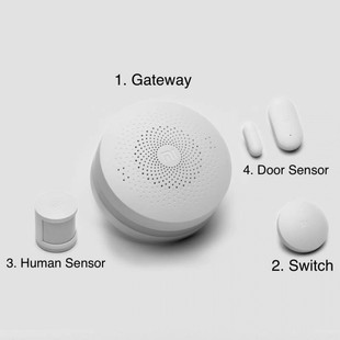 original-xiaomi-mi-smart-home-gateway-security-kit-wireless-sensor-tradeshoppe-1606-21-tradeshoppe@10-900×900