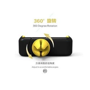 WK-WA-S07-Phone-Car-Holder-3-800×800