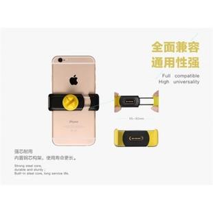 WK-WA-S07-Phone-Car-Holder-4-800×800