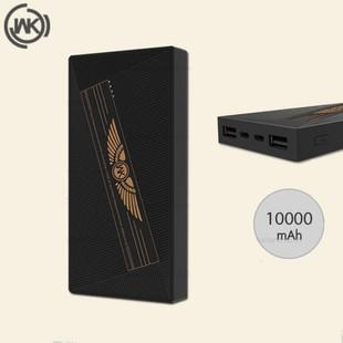 WK-RPP-055-Tumas-10000mah-Power-Bank-7-800×800