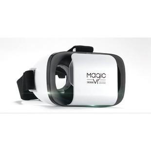 VR-3D-Glasses-Magic-WT-V01
