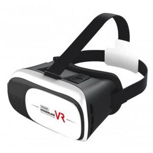 عینک واقعیت مجازی WK WT-V02