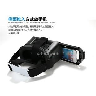 WK-WT-V02-Headset-Reality-Virtual-5-800×800