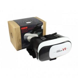WK-WT-V02-Headset-Reality-Virtual-800×800