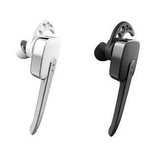 WK-BS500-Bluetooth-Headset-7-800×800