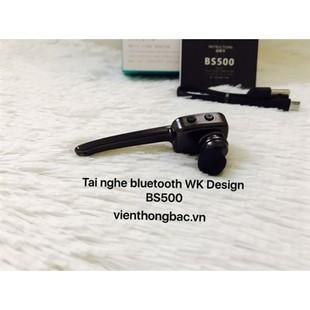 WK-BS500-Bluetooth-Headset-8-800×800