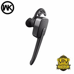WK-BS500-Bluetooth-Headset-9-800×800