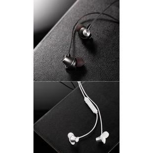 WK-BD500-Sports-Headphone-1-800×800