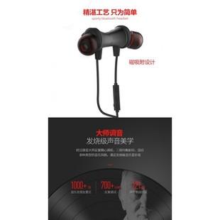 WK-BD500-Sports-Headphone-5-800×800