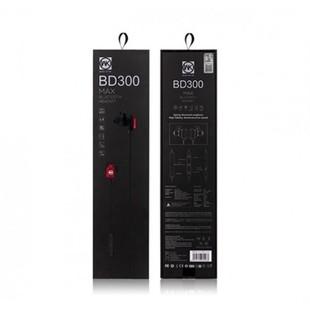 bd300-7-800×800