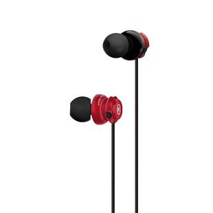 هدست دبلیو کی سیم دار WK WI330 Wired Headset