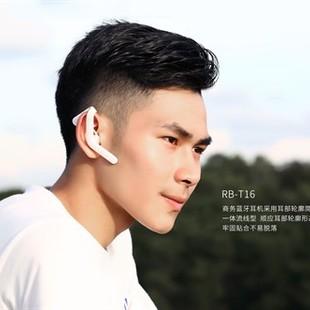 Remax-RB-T16-Bluetooth-Earphone-8