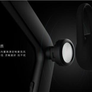 Remax-RB-T16-Bluetooth-Earphone-11