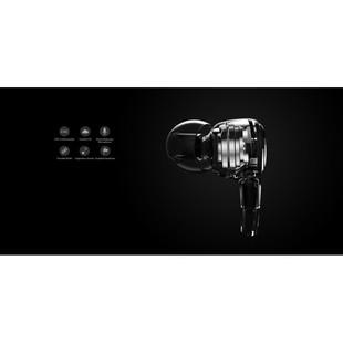 Remax-RM-569-Earphone-5-800×800