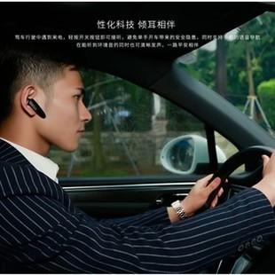 Remax-RB-T13-Bluetooth-Earphone-11