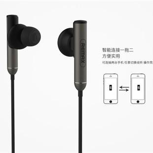 remax-rb-s9-sporty-bluetooth-wireless-earphone-headset-junelaw-1711-11-junelaw@19