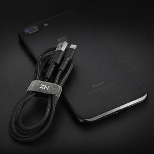 ZMI-Lightning-To-Usb-Cable-1M-1