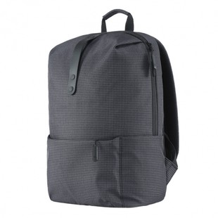 xiaomi-mi-casual-colleague-backpack-black-02_16099_1506509912