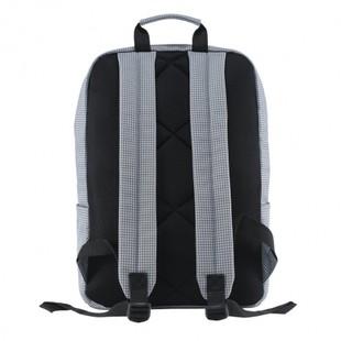 xiaomi-mi-casual-colleague-backpack-black-03_16099_1506509913