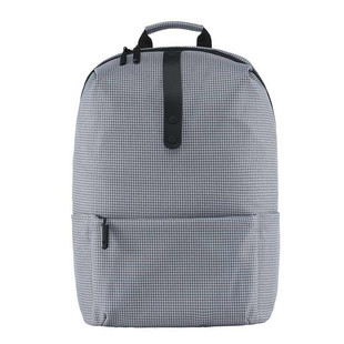 Xiaomi-college-leisure-shoulder-bag-8-800×800