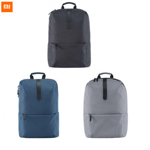 xiaomi-college-leisure-bag-backpack-visiongadgetry-1808-01-F1126344_1