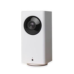دوربین هوشمند تحت شبکه شیائومی Xiaomi Smart Dafang IP Camera