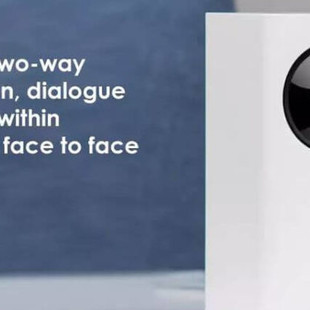xiaomi-dafang-1080p-review-smart-ip-camera-specs-buy-price-awaqa.com-08-1-980×400