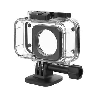 کاور ضد آب دوربین ورزشی شیائومی Xiaomi Mijia Mini WaterProof Cover