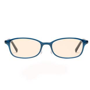 عینک کامپیوتر کودکان شیائومی مدل FU007