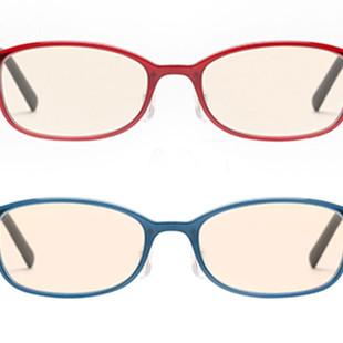 عینک کودکان شیائومی
