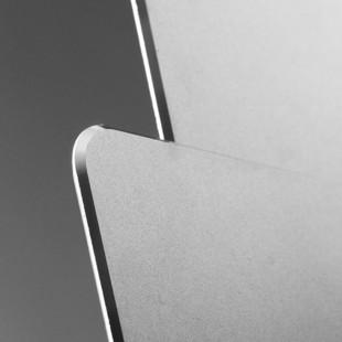 100-Original-Xiaomi-Metal-mouse-pad-18-24cm-3mm-32-24cm-3mm-Luxury-Simple-Slim-Aluminum-1