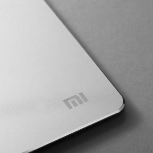 100-Original-Xiaomi-Metal-mouse-pad-18-24cm-3mm-32-24cm-3mm-Luxury-Simple-Slim-Aluminum-4
