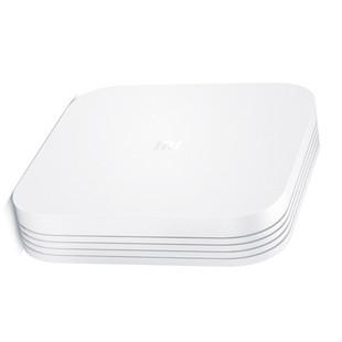 Xiaomi-Mi-TV-Box-3-Enhanced-Edition-1-1