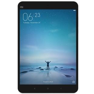 Tablet-Xiaomi-Mi-Pad-2-with-Windows-OS-64GB61d3d4