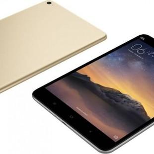 Xiaomi-Mi-Pad-2_35-1600×871-1200×800