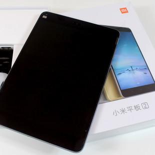 Xiaomi-MiPad-2-unbox-tt
