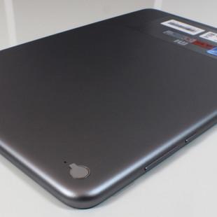 Xiaomi-MiPad-2-unboxing-8