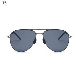 عینک آفتابی شیائومی TSS101