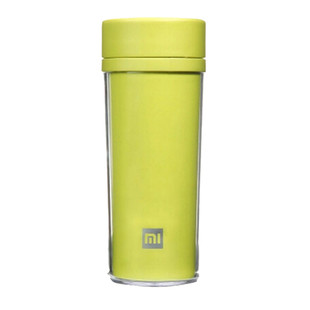 بطری آب شیائومی Xiaomi Portable Water Cup 350ml