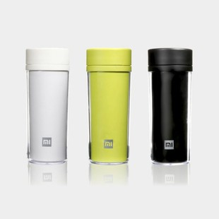 water-cup-350ml–640×640