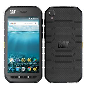موبایل Catterpillar S41 32GB