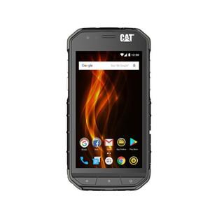 موبایل Catterpillar S31 16GB