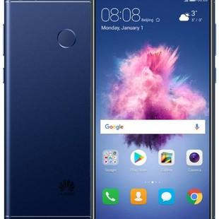 موبایل Huawei P Smart 32GB