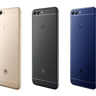 Huawei-p-smart-15-696×405