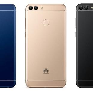 celular-huawei-p-smart-32gb-3-ram-dual-camara-D_NQ_NP_806567-MCO27013645728_032018-F