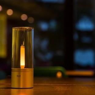 Xiaomi-Yeelight-Candela-Smart-Mood-LED-Candlelight-01