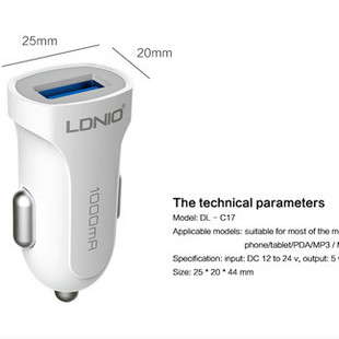 car-charger-2-usb-port-with-cable-ldnio-dl-dc219-500×500