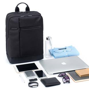 xiaomi-mi-classic-business-backpack-black-010
